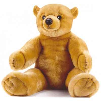 Peluche Ourson Mirabel - Animaux 1815