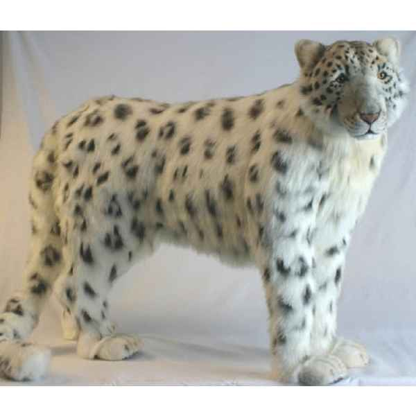 Leopard des neiges Anima -4282