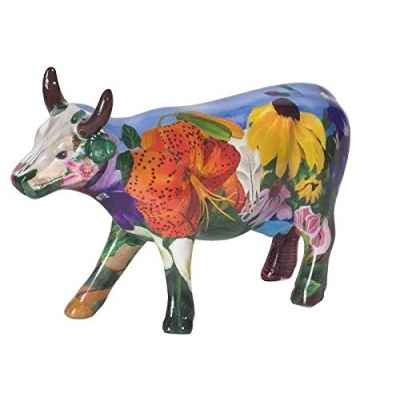 Vache cowparade georgia o\\\'kowlife mc47452