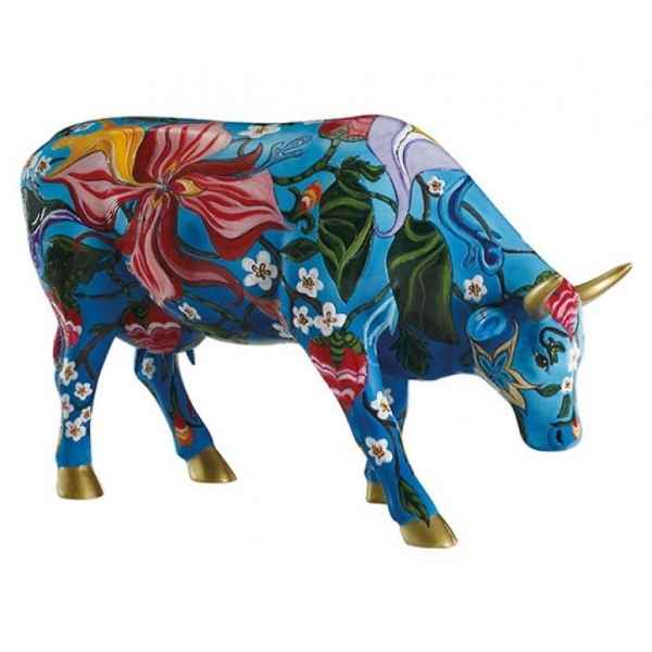 Vache gm birtha CowParade -46735
