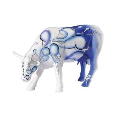 Vache gm moovement gm CowParade -46721