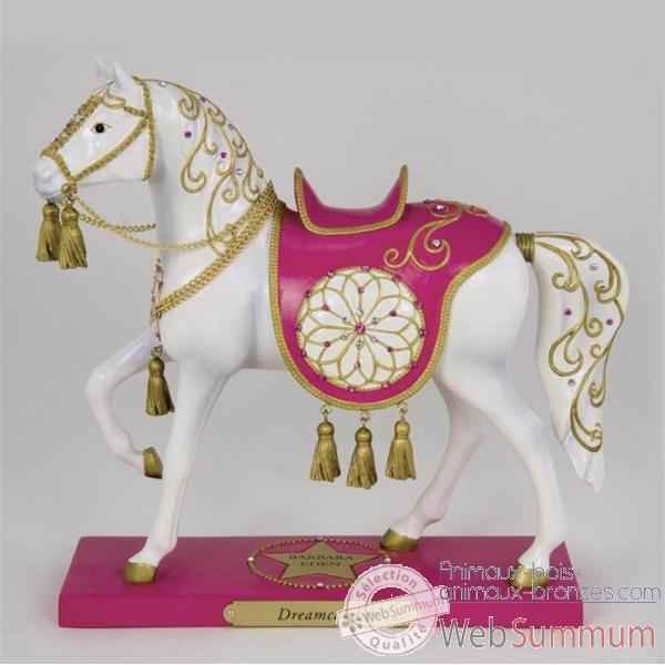 Dreamcatcher (celebrity collection barbara eden) Painted Ponies -4021029