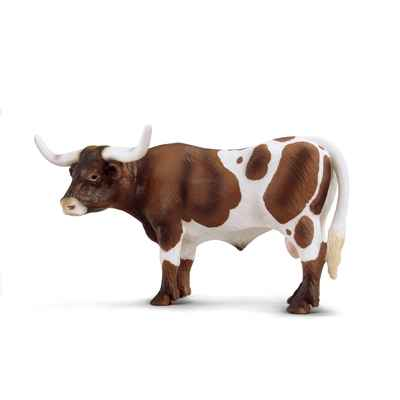 Video schleich-13275-Taureau Texan Longhorn