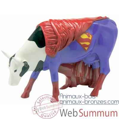 Cow Parade - Super Cow-46513